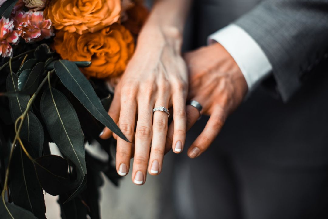 What You Need to Do About Wedding Restrictions