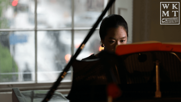 What's the Best Age to Start Piano Lessons – A Guest Post by Juan Rezzuto