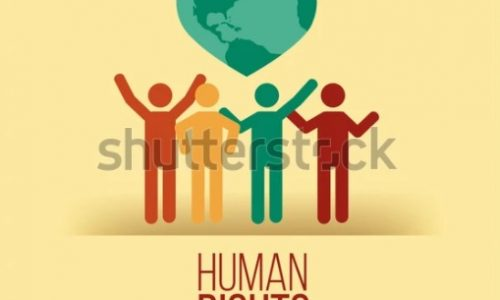 4 Reasons to Double Major in Human Rights