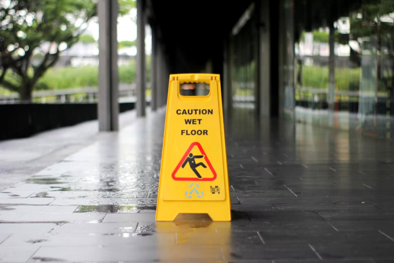 4 Things Every Business Must Do to Ensure a Safe Environment