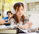 5 Ways for College Students to Build Their Credit Responsibly