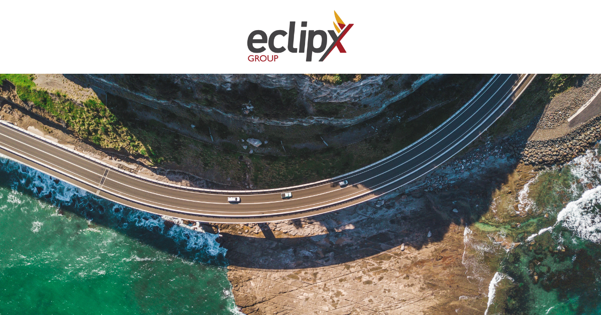 Employee perspective: Inside Eclipx Group with sales manager Lani Broster