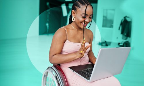 Expanding the Definition of Accessibility