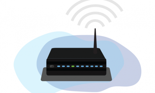 How to Setup and Turn On a Modem for Any Provider?