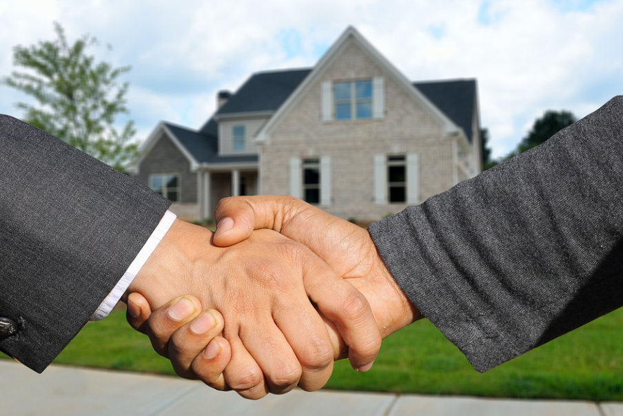 Is Getting A Real Estate Career Worth It?