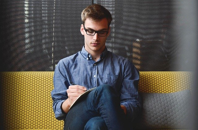 Is it Worth Investing in Your Education as an Entrepreneur?