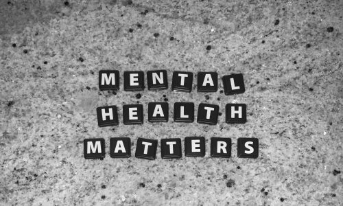 Is The Right To Mental Health Being Met On Jersey?