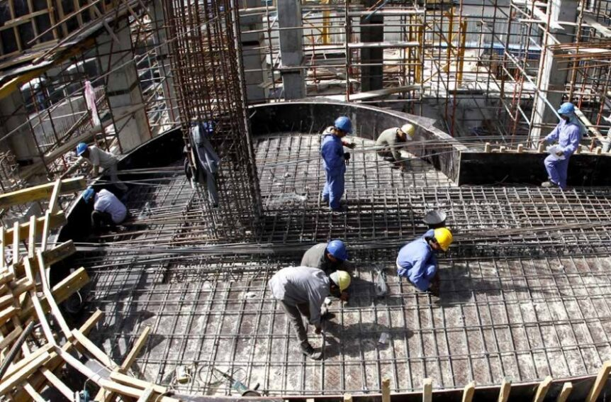 Long hours 'a key cause of work-related deaths'