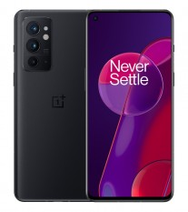 Nearly 30,000 OnePlus 9RT phones sold in first flash sale
