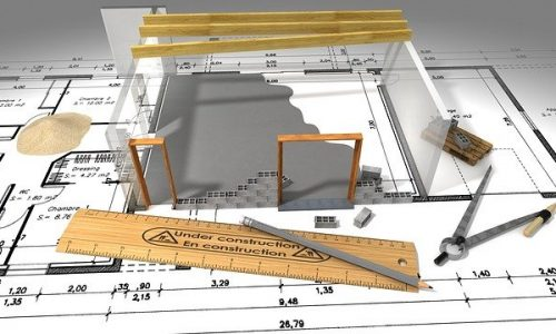 The 3 Tips To Grow Your Small Construction Business