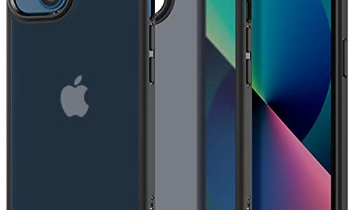 The Best iPhone 13 cases that you can buy in India