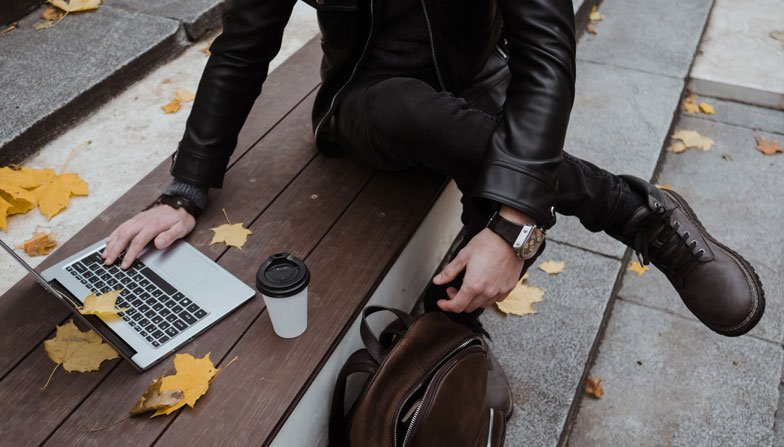 The top courses to help you get hired October 2021