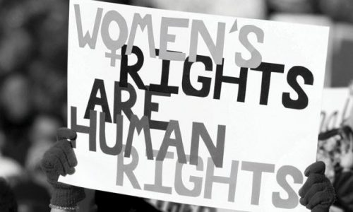 The United Kingdom's Decision to Cut Foreign Aid is having Catastrophic Effects on Women's Reproductive Rights and Sexual Health.