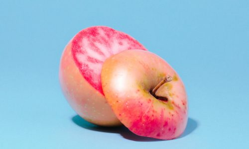 These 'Odd Apples' Are Delightful to Behold