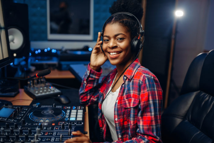 What Are The Fundamental Responsibilities of an Audio Engineer?