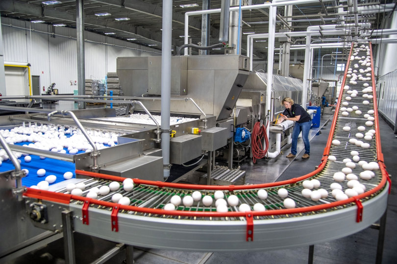 What is Lean Manufacturing and Why is it Effective?