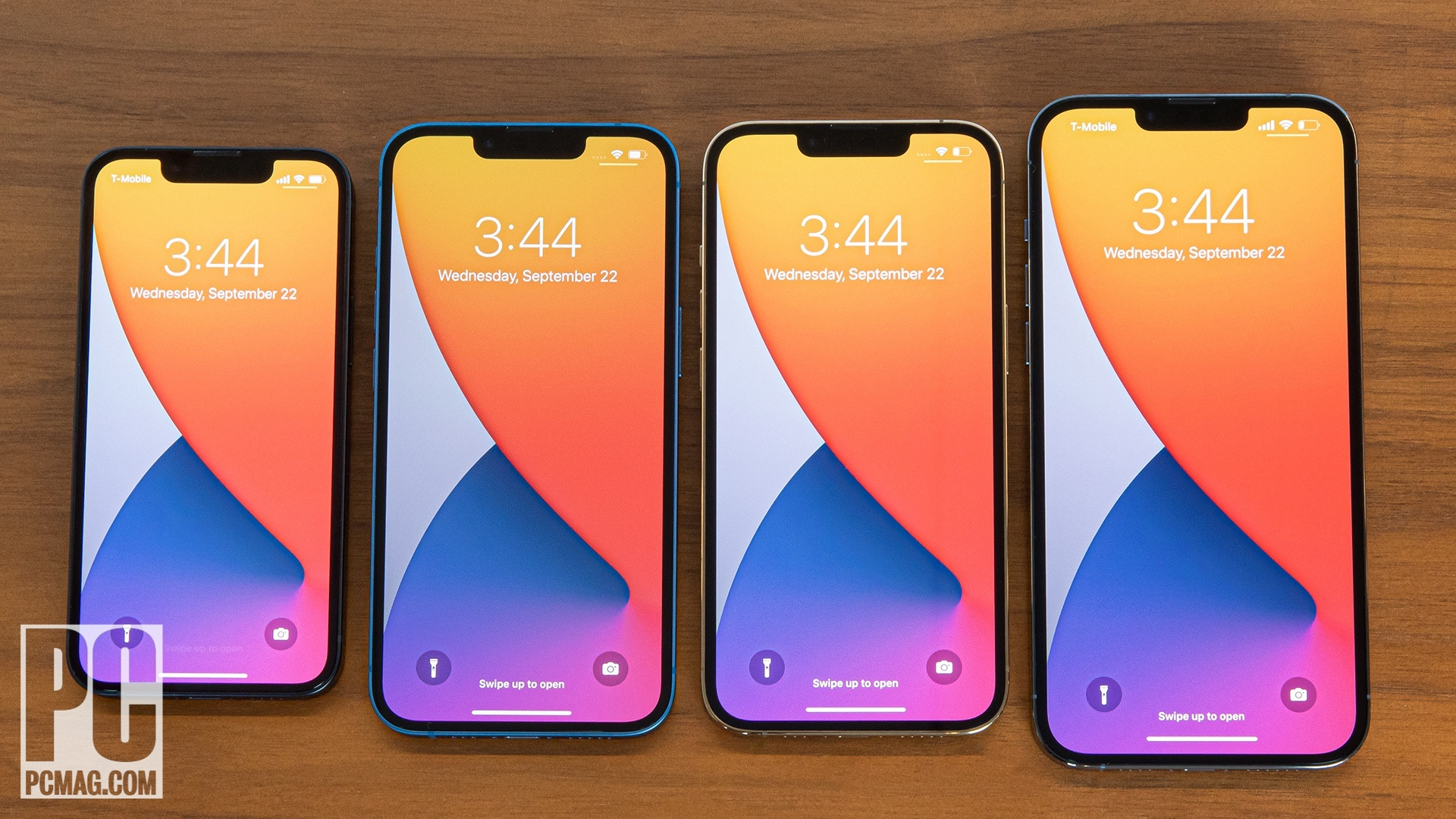 What's the Best iPhone to Buy in 2021?
